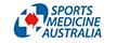 Sports-Medicine-Australia-logo