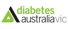 Diabetes Australia Vic