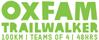 Oxfam Trailwaler