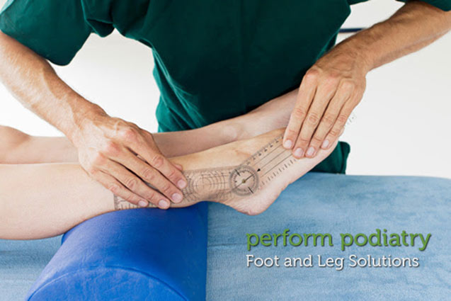perform-podiatry-foot-ankle-mobilisation