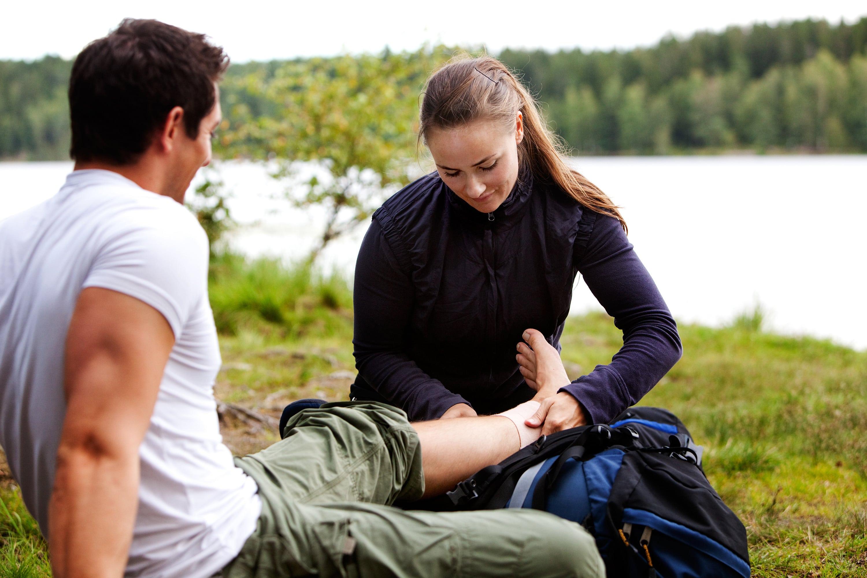 Achilles tendinitis treatment Perform Podiatry - Flemington, Ascot Vale, Moonee Ponds and Essendon